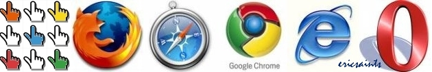 multiple tabs browsers-wp