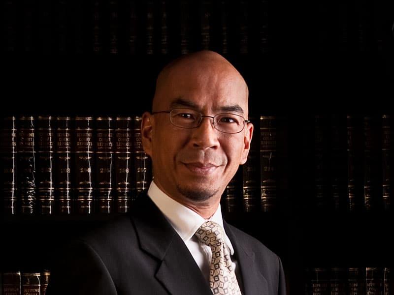 Roderick Ben C. Santos