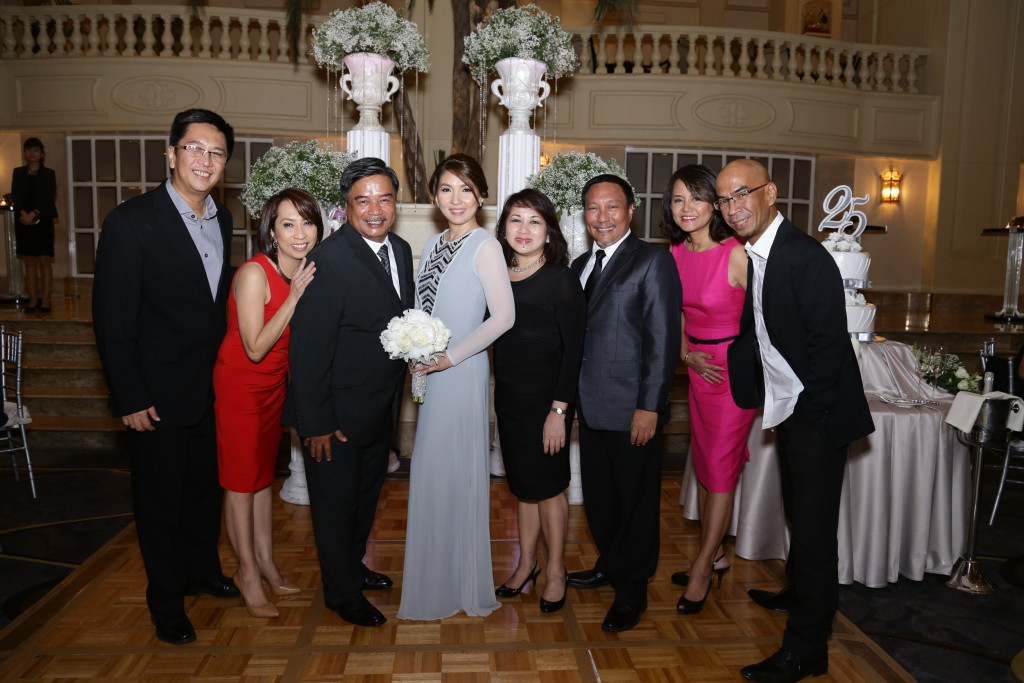 Mario and Mai's 25th Wedding Anniversary-363
